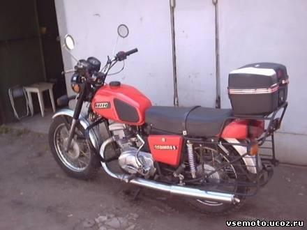 Мотоциклы Иж Куплю двигатель ИЖ. самая простая шаль крючком схема.  Купить мотоцикл б у иж планета в.